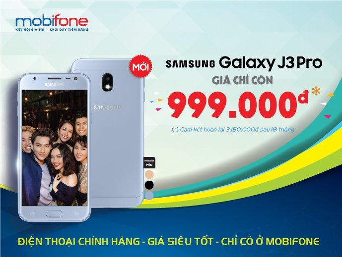 MobiFone ho tro khach hang trai nghiem he sinh thai 4G bang dien thoai gia sieu tot hinh anh 2