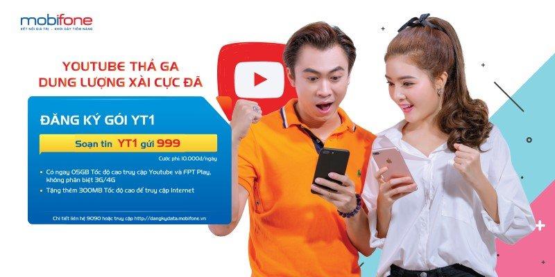 MobiFone bat tay Ho Viet Trung 'Truy tim kho bau' bang 4G sieu net hinh anh 3
