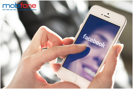 Luot Facebook bang 4G MobiFone toc do cao chi 20.000d/thang hinh anh 2