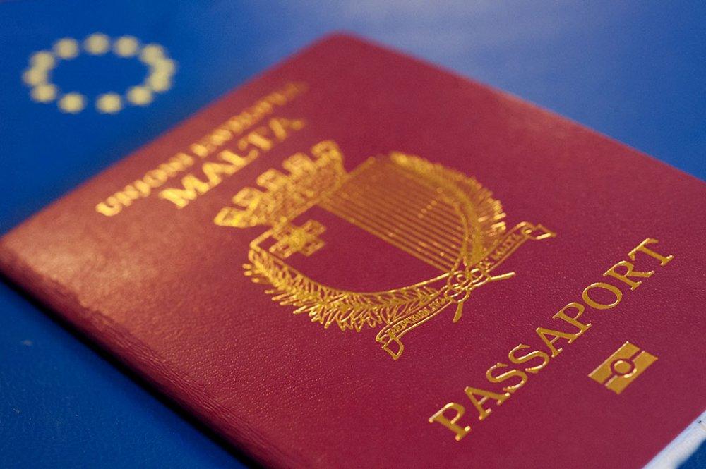 The dinh cu Malta - Con duong tro thanh cong dan EU hinh anh 3