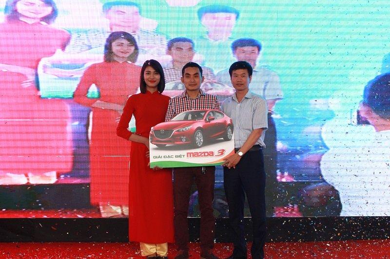 Mua can ho An Binh City boc tham Mazda CX5 hinh anh 1