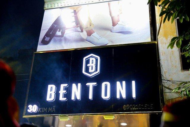 Bentoni - Thuong hieu Viet phat trien kinh doanh tu hieu khau vi khach hang hinh anh 3