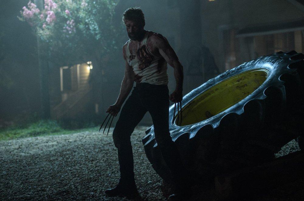 Logan - Su ra di hoan my cua mot di nhan hinh anh 4