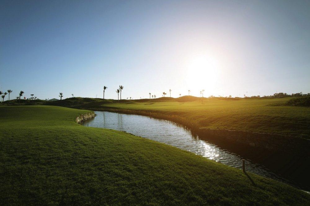 1500 gon thu  dang ky thi dau giai FLC Golf Championship 2018 hinh anh 1