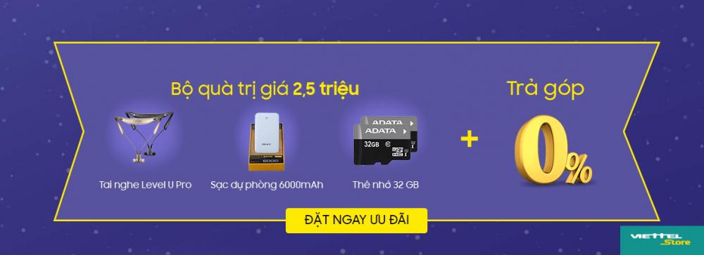 Galaxy A8/A8+ 2018 lap doanh thu khung ngay trong ngay dau mo ban hinh anh 3
