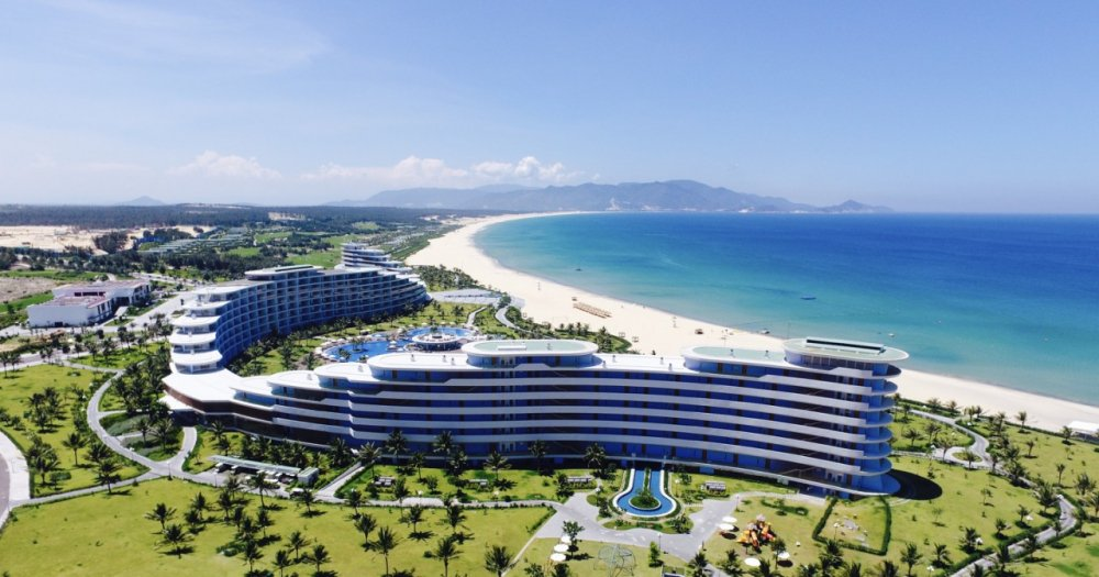 Ky nghi se re hon nhieu voi timeshare hinh anh 3