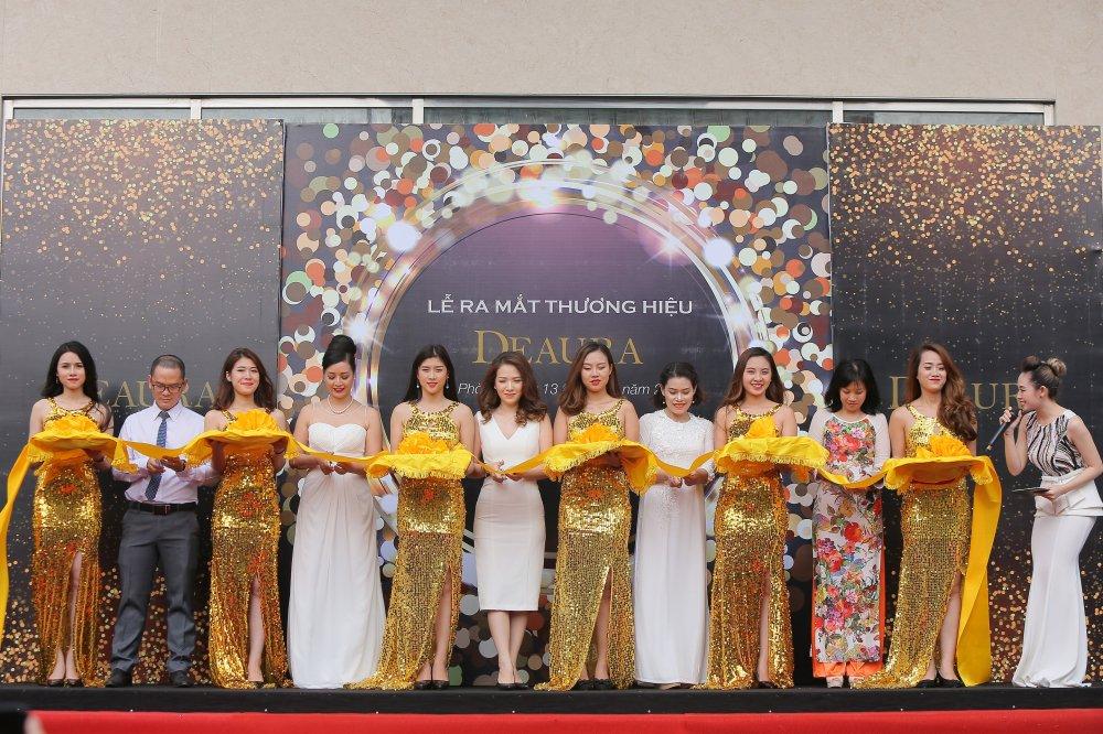 My pham Deaura – mang xu huong lam dep the gioi cho phu nu Viet hinh anh 3