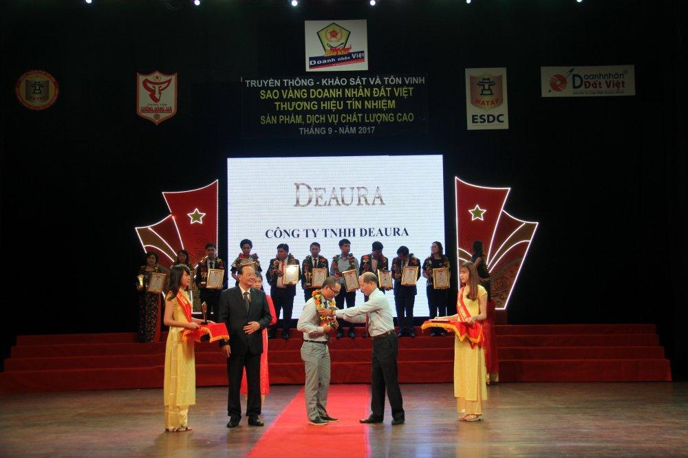 My pham Deaura – mang xu huong lam dep the gioi cho phu nu Viet hinh anh 4