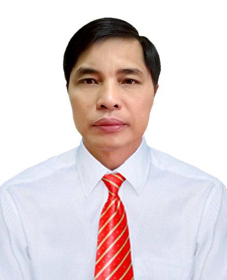 Loi giai cho bai toan giao thong cua Quang Ninh hinh anh 1