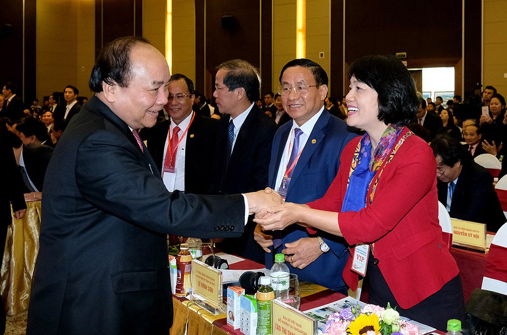 Thu tuong: Tin tuong se co 'Ky tich song Lam' tai Nghe An hinh anh 1