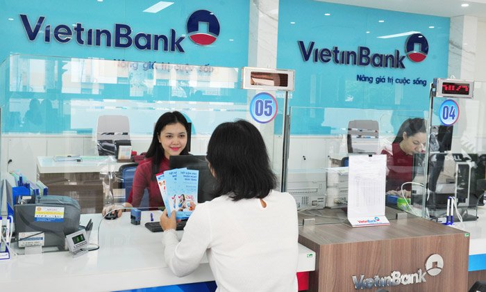 VietinBank thong bao phat hanh Trai phieu ra cong chung nam 2018 hinh anh 1