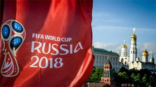 Ban quyen World Cup 2018 duoc 'giai cuu' the nao? hinh anh 1