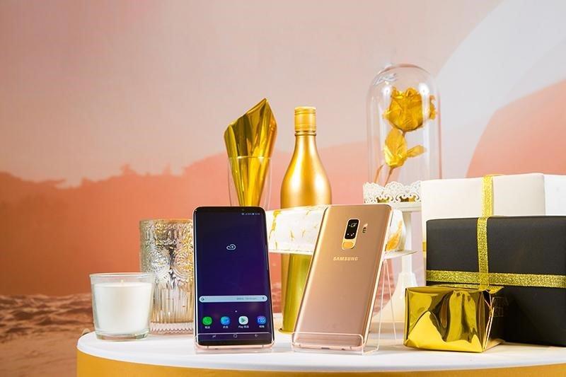 5 mau smartphone cao cap giam den 4 trieu dong tai The Gioi Di Dong hinh anh 1