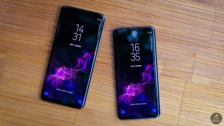 5 mau smartphone cao cap giam den 4 trieu dong tai The Gioi Di Dong hinh anh 2