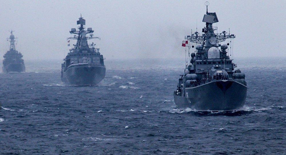 Vi sao quan doi Nga ram ro trien khai luc luong tai Kamchatka? hinh anh 1