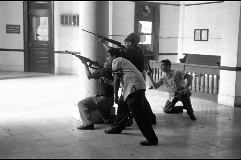 Anh hiem ve Cach mang Cuba nam 1959 hinh anh 5