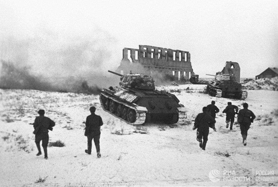 Nhung hinh anh hiem ve Chien thang Stalingrad cach day 75 nam hinh anh 8
