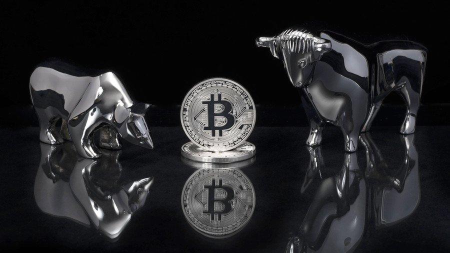 Gia Bitcoin hom nay 19/2: Dao dong o muc 10.000 -11.000 USD, nha dau tu dat nhieu hy vong hinh anh 1