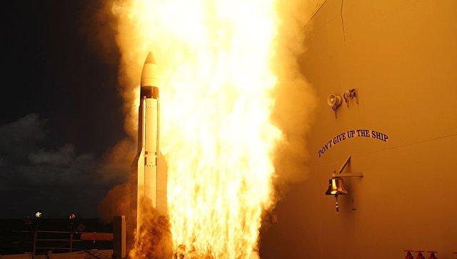 Vì sao các cường quốc quân sự ráo riết phát triển vũ khí diệt vệ tinh?