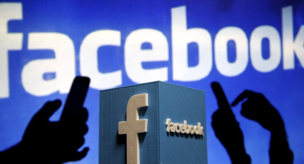 Ro ri thong tin 50 trieu nguoi dung: Den luc phai xoa tai khoan Facebook? hinh anh 2