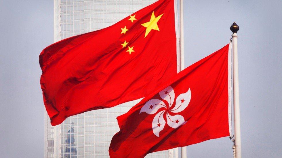 Thu du ngan sach, Hong Kong chia tien cho 2,8 trieu nguoi hinh anh 1