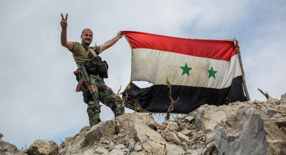4 chuyen gia dau tien den Syria dieu tra tan cong hoa hoc lam chet dan thuong hinh anh 1