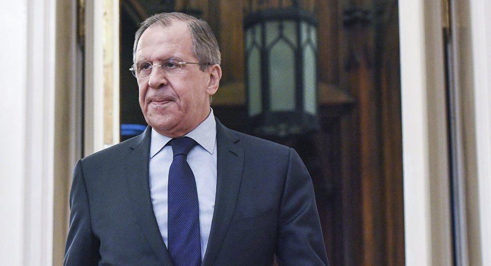 Bi My khong kich, Syria co co hoi nhan moi giai phap phong thu tu Nga hinh anh 1