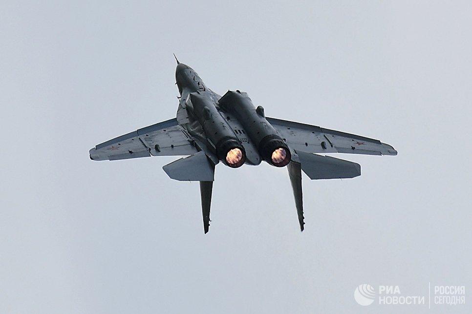 Tiem kich hang nhe MiG-35 cua Nga manh den co nao? hinh anh 3