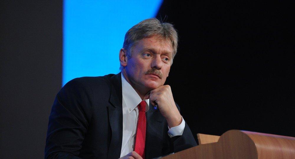 Dien Kremlin ngo ngang truoc viec Anh cao buoc Nga tai tro chien dich van dong Brexit hinh anh 1