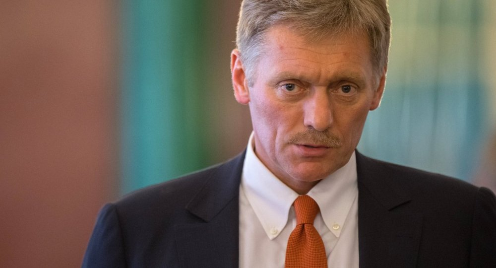 Dien Kremlin len tieng truoc loi khuyen 'phu nu Nga nen tranh tinh mot dem mua World Cup' hinh anh 1