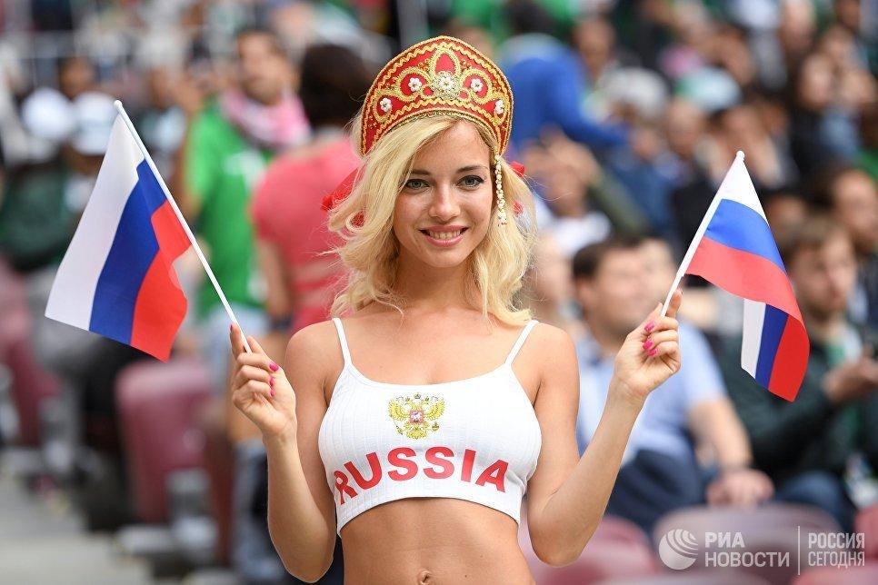Chuyen gia lo cau thu Anh bi phu nu Nga quyen ru lam giam phong do tai World Cup hinh anh 1