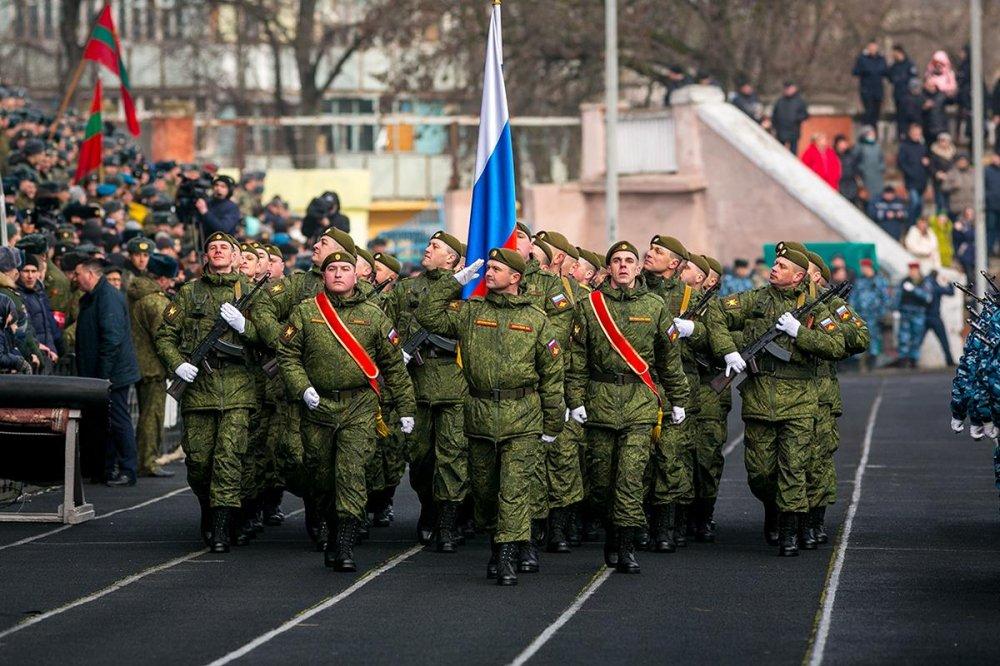 LHQ muon rut quan doi Nga khoi Moldova, Matxcova phan ung cung ran hinh anh 1