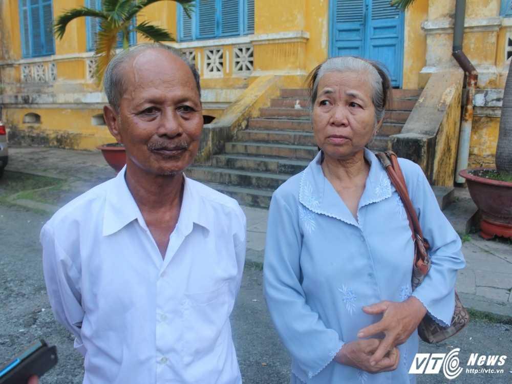 Anh: Toan canh phien phuc tham vu 'con ruoi gia nua ty' hinh anh 9