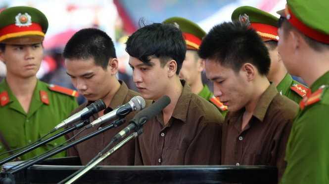 Tu tu Nguyen Hai Duong xin hien xac nhung khong duoc chap nhan hinh anh 1