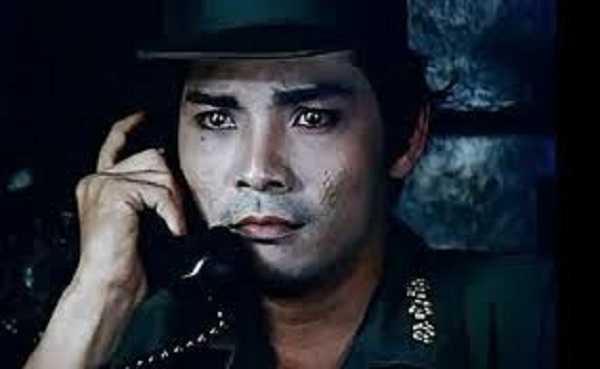 Dien vien 'Biet dong Sai Gon' o chuong heo co nha moi don Tet hinh anh 4