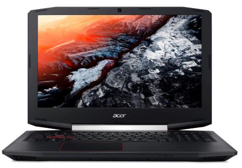 Acer tung ra mau laptop choi game ham ho nam 2017 hinh anh 2