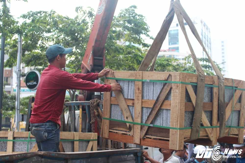 Thao go hang loat vong gac cong an lan chiem via he tai Ngan hang Nha nuoc Viet Nam hinh anh 6