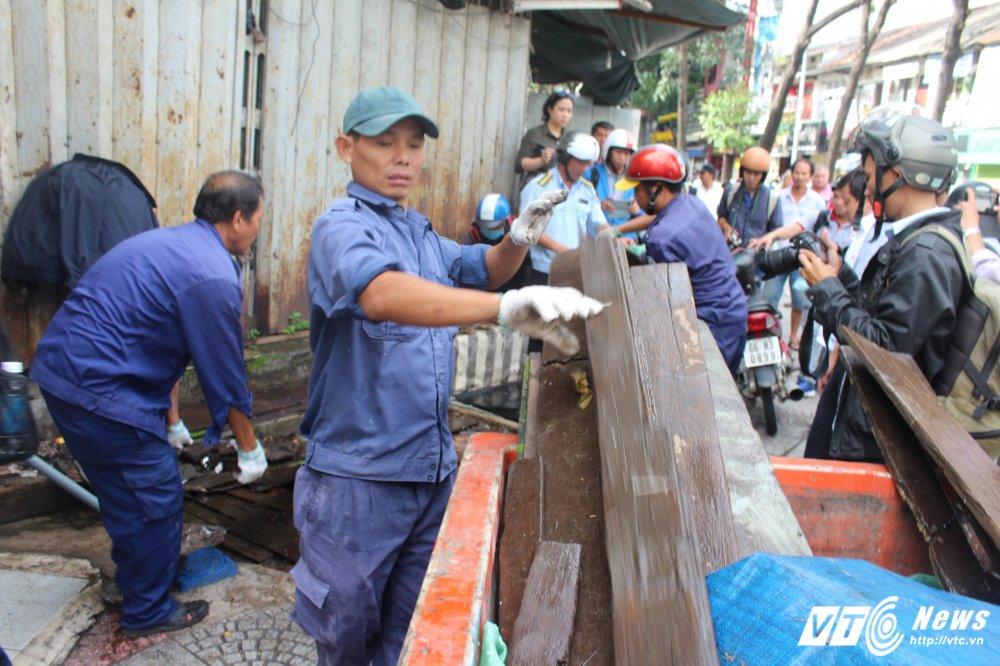 Ong Doan Ngoc Hai: 'Ai chong lung cho anh kinh doanh khong phep 10 nam?' hinh anh 2