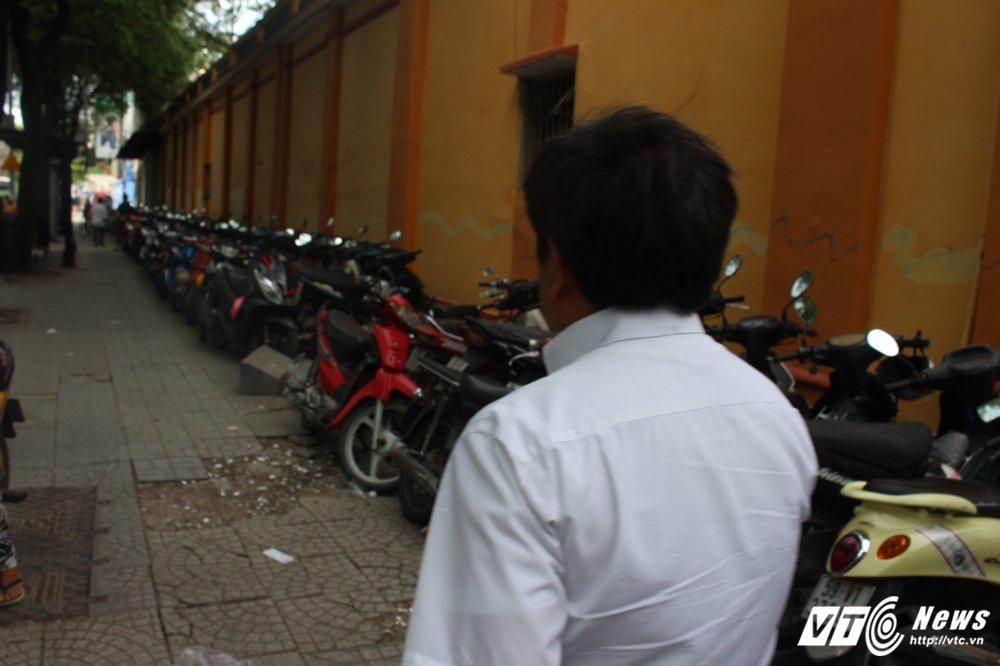 Ong Doan Ngoc Hai: 'Ai chong lung cho anh kinh doanh khong phep 10 nam?' hinh anh 4
