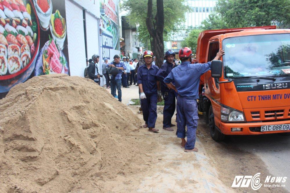 Ong Doan Ngoc Hai: 'Ai chong lung cho anh kinh doanh khong phep 10 nam?' hinh anh 5