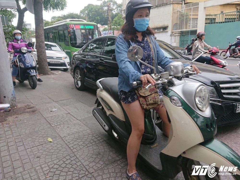 Vang bong ong Doan Ngoc Hai, via he quan 1 bien thanh cho hinh anh 1