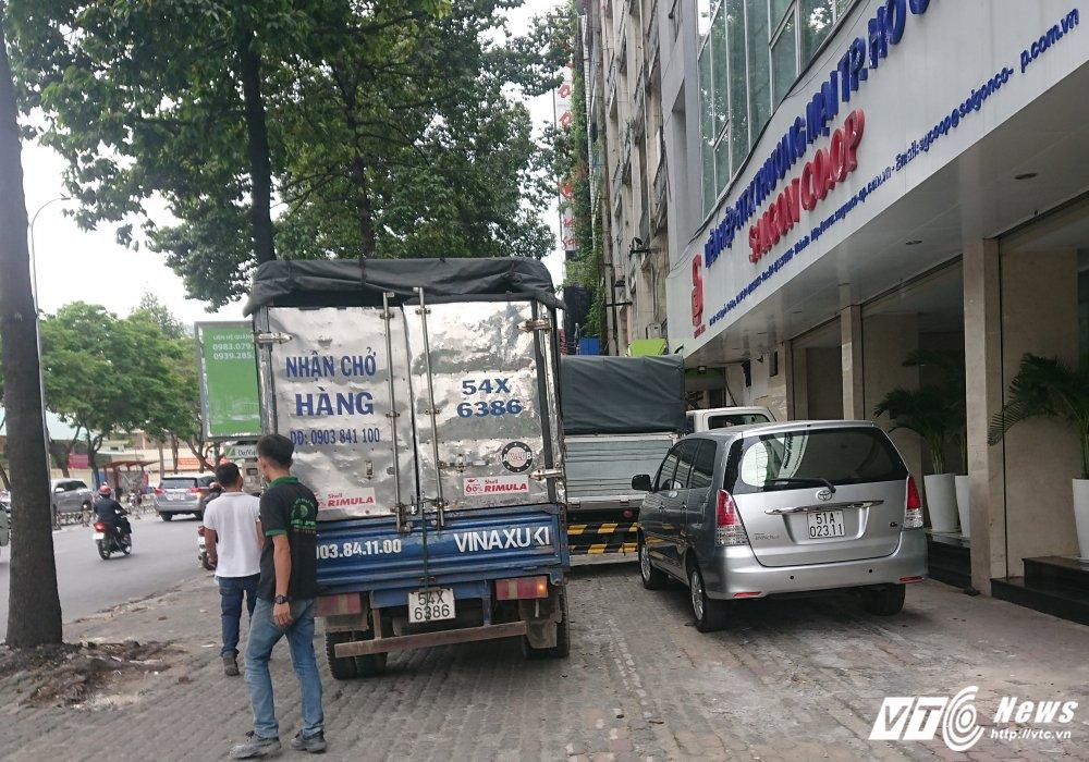 Vang bong ong Doan Ngoc Hai, via he quan 1 bien thanh cho hinh anh 5