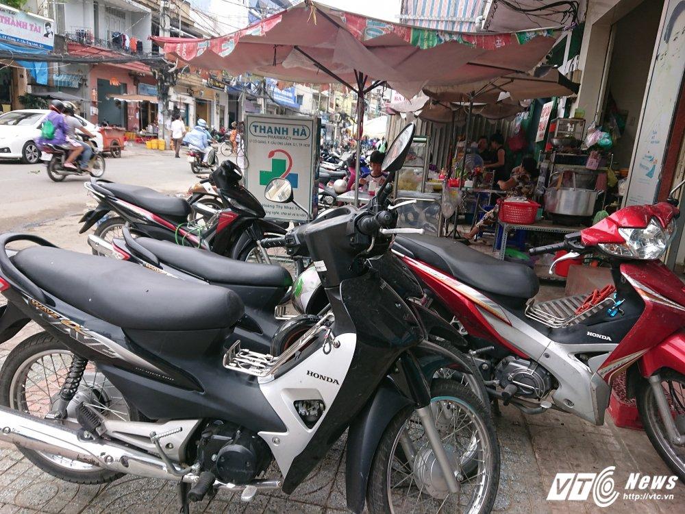 Vang bong ong Doan Ngoc Hai, via he quan 1 bien thanh cho hinh anh 8