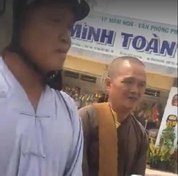Hiep si Binh Duong lat tay 2 su gia di khat thuc hinh anh 1