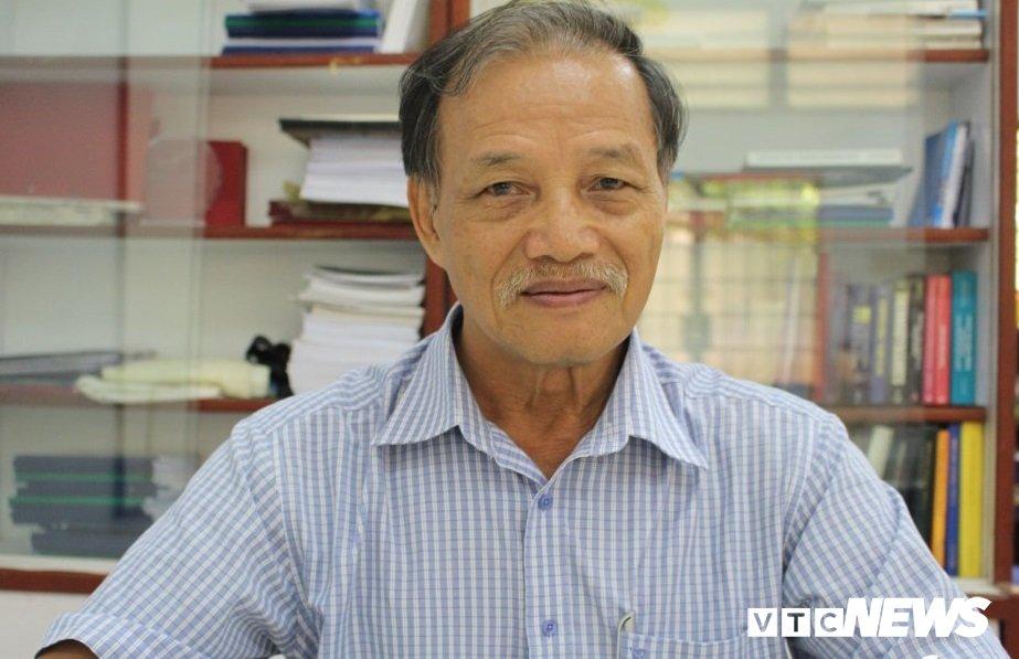 Xe phong nguoc chieu cao toc Ha Noi - Hai Phong: Khong xay ra tai nan tham khoc lien hoan la dieu ky dieu hinh anh 1
