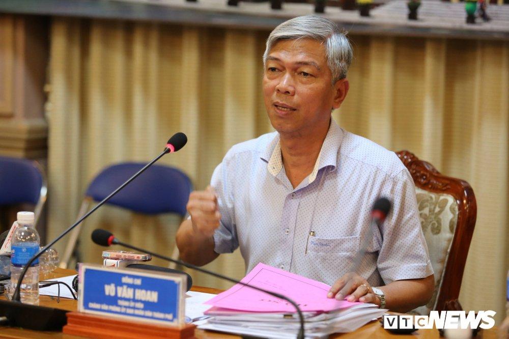 TP.HCM muon bo ban do Thu Thiem cua nguyen chu tich Vo Viet Thanh hinh anh 2