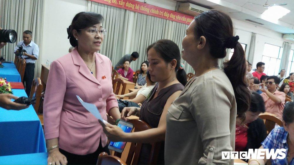Chu tich HDND TP.HCM: 'Vu Thu Thiem chung toi cung day dut lam' hinh anh 2