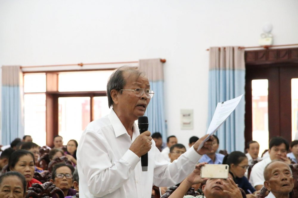 Bi thu Nguyen Thien Nhan se tiep xuc cu tri quan 2 de nghe ve Thu Thiem hinh anh 2