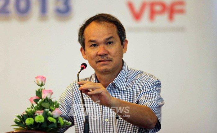 Dai gia Dang Van Thanh thau tom cong ty mia duong cua Bau Duc hinh anh 1