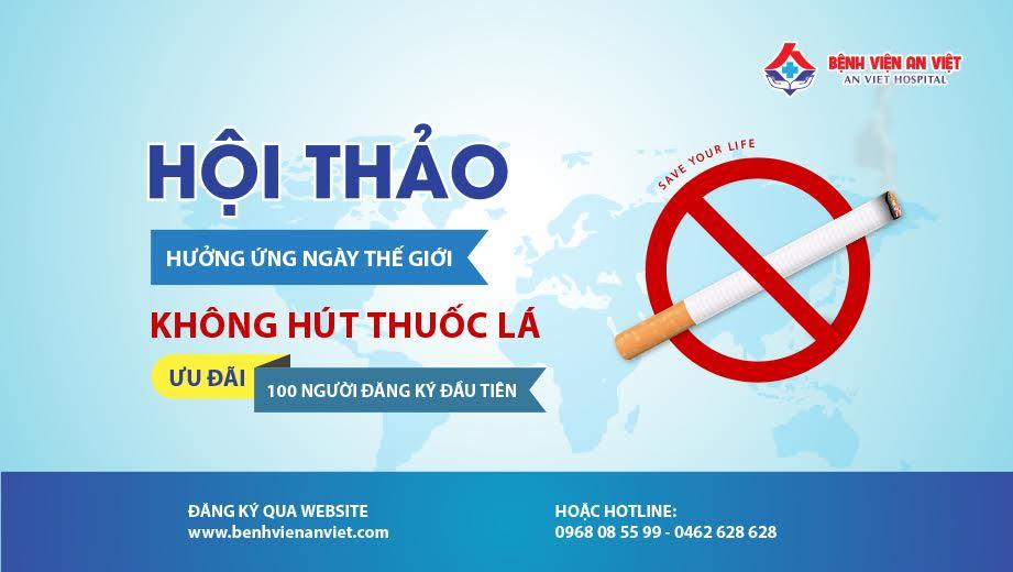 Hoi thao Ung thu Vom hong, Phoi: Vu khi cho 'cuoc chien sinh tu' hinh anh 2